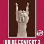 Iubire confort 2