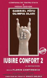 Iubire confort2