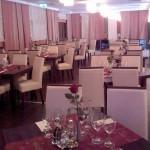 Restaurant Bacci