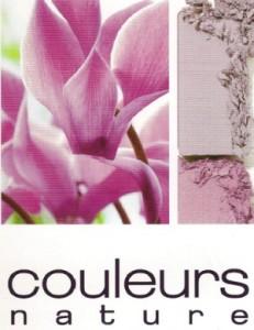 Yves Rocher – Cosmetica vegetala
