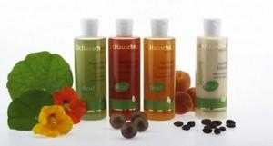 cosmetice-bio-dr-hauschka