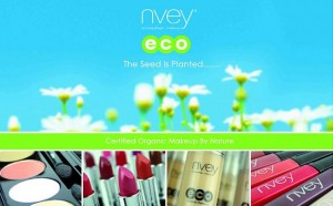 Cosmetice Nvey Eco
