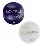 Cosmetice Bourjois – Paris
