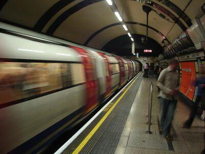 Pub Subway – Bacau