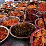 Restaurant Tushin
