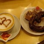 Planter's Cafe