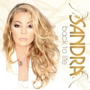Concert Sandra