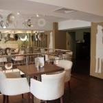 Lollypop Cafe Lounge