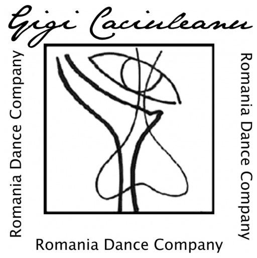 OuiBaDa – spectacol de Gigi Căciuleanu