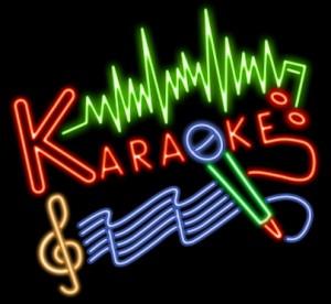 Karaoke la Plach