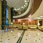 Hotel Prestige – Istanbul