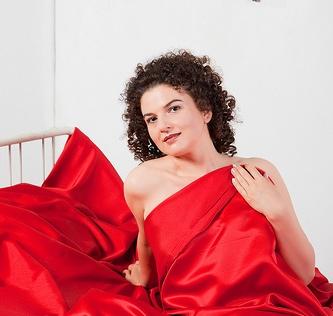 Tango Emoción – premiera la Opera