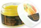 Cosmetice bio organice –  cadou de iepuras