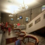 Bari Lounge & Restaurant