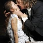 Hamlet la Festivalul International Shakespeare