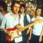 Concert Tribut – Dire Straits