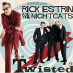 Concert – Rick Estrin & The Nightcats