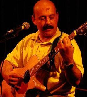 Concert folk la Casa Studentilor