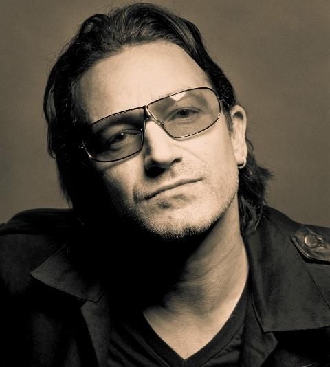 Concertele U2 360 – amanate