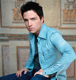 Concert Richard Marx la Bucuresti