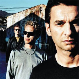 Devotees – Tribut Depeche Mode