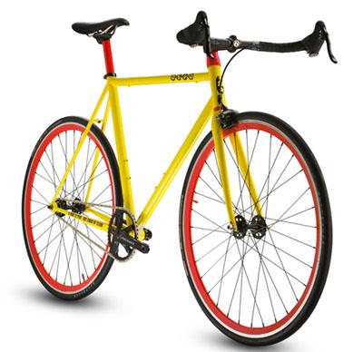 Mersul pe bicicleta, inceputul unui stil de viata sanatos