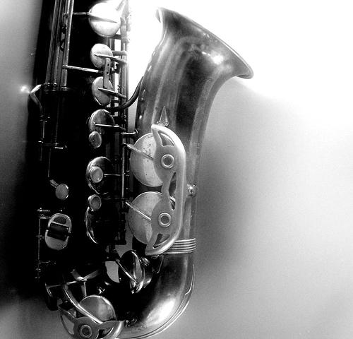 Concert Capriel Dedeian & Jazz Challenge