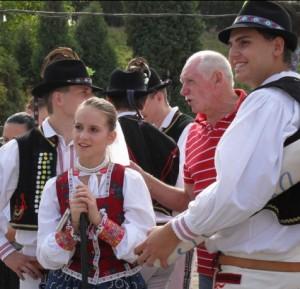 Transilvania Fest 2010