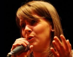 Jazz cu Elena Morosanu & friends