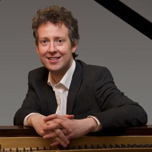 Recital Sam Haywood la Bucuresti