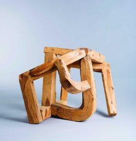 """Expozitie de """"constructii"""" norvegiene"""