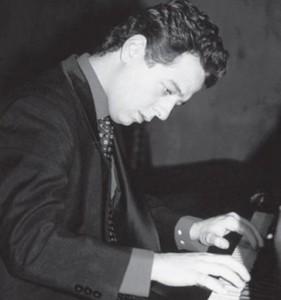 Filarmonica George Enescu – stagiune 2010-2011