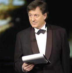 "Ion Caramitru – ""Limitele asteptarii"""