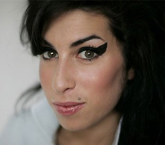 Concert tribut – Amy Winehouse