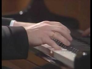Recital Ivo Pogorelich