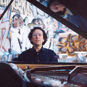 Recital Jean-Marc Luisada