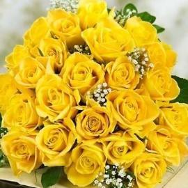 buchete de flori Buchete de flori