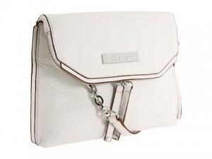 Сумки для ноутбуков 13 дюймов: женские сумки барбери.