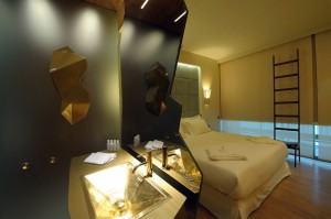 Hoteluri Grecia