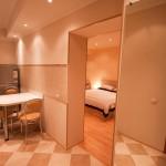 apartament3 150x150 Apartamente in Chirie in Chisinau