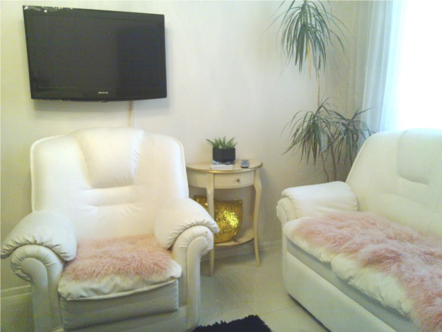 apartamente chirie chisinau Apartamente in Chirie in Chisinau