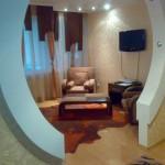 inchiriere apartament chisinau 150x150 Apartamente in Chirie in Chisinau