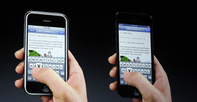 iphone 5 pret iPhone 5 pret si detalii tehnice