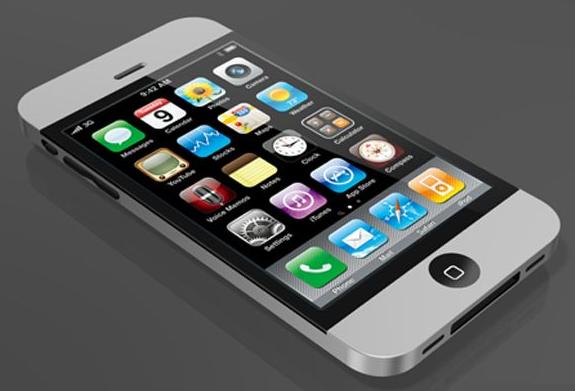 iphone 5 iPhone 5 pret si detalii tehnice