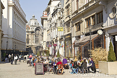 cafenele-centrul-vechi