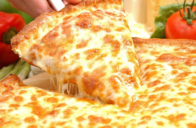 pizza-non-stop