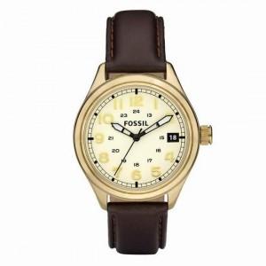 ceas barbatesc fossil 300x300 Ceasuri de mana barbatesti