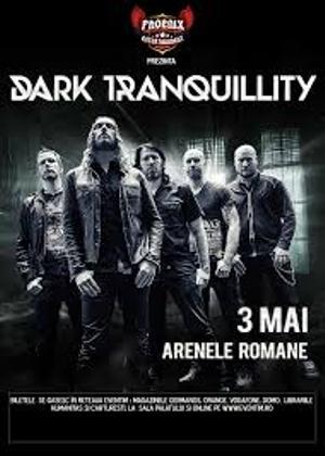 darkT
