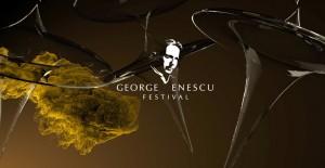 festivalul-george-enescu-2013