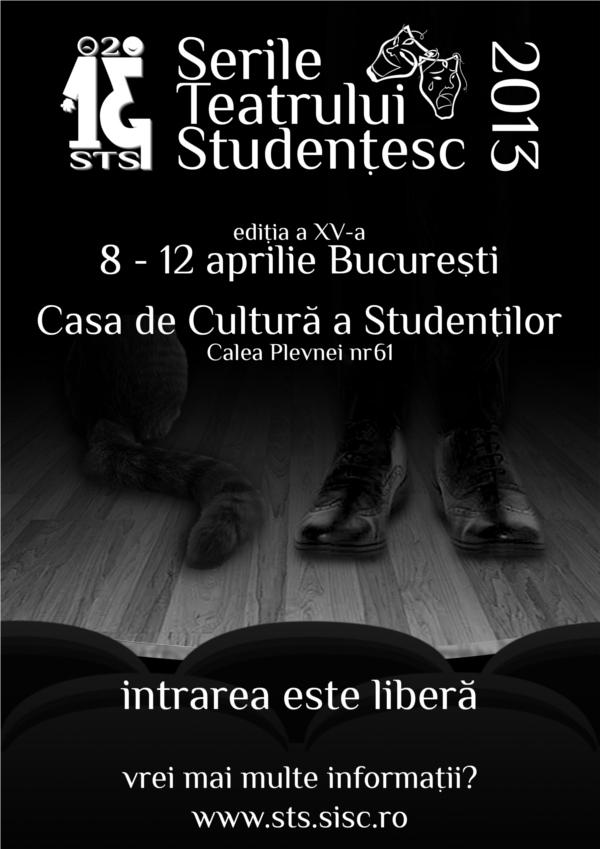 teatrul-studentesc-2013